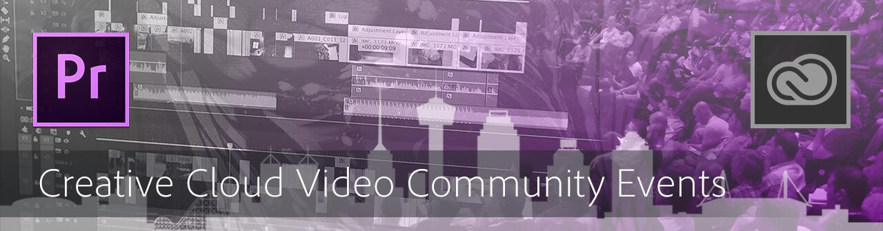 Community-Event-Header