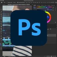 Photoshop online Seminar
