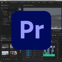 Premiere Pro online Seminar