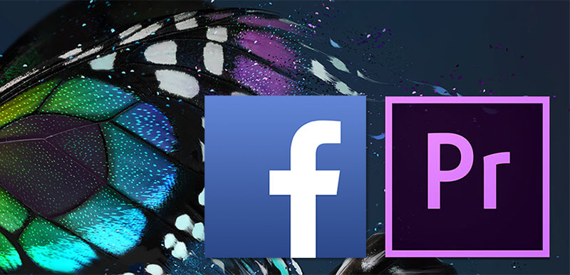 Facebook Usergroup für Premiere Pro