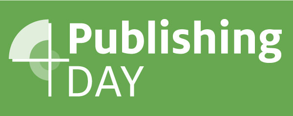 Publishing Day