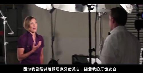 Automatische Untertitelproduktion mit Premiere Pro CS6 und Indesign